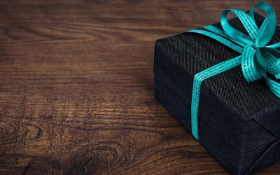 Best Father's Day Gift Guide A-Z: 52 Gift Ideas for Dad 2020