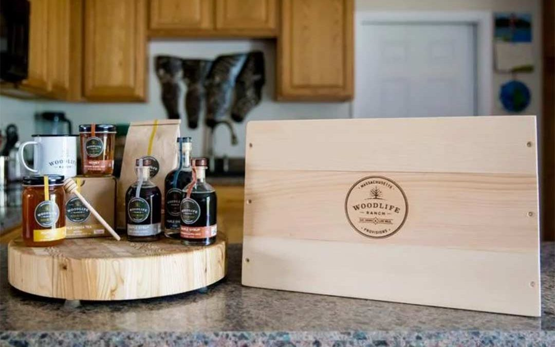 Father's Day Gifts for a Foodie