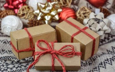 Organic Spa Magazine's 2020 Holiday Gift Guide